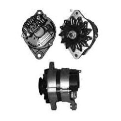 Alternatore Ducato 1.9 ds Gasolone