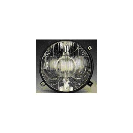 Proiettore Iveco Daily 1^ serie Iveco 50/60/79