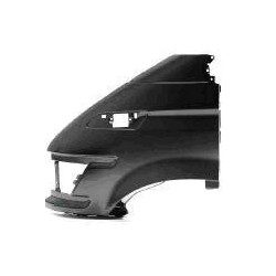 Parafango anteriore SX DAILY DAL 99