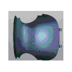 Coperchio specchio retrovisore Piccolo IMP. VITALONI E.TECH/E.STAR/STRALIS