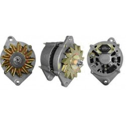 Alternatore Iveco 190.42-190.48 TURBOSTAR 55AH 24V
