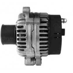 Alternatore Cursor 8-10 90AH 24V