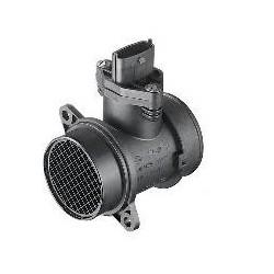 Debimetro Motori 1.3 Multijet