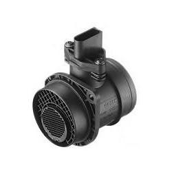Flowmeter A3 A4 GOLF GALAXI 90 110 cv 1.9 TDI