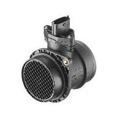 Flowmeter Marea Multipla Stilo Strada 1.9 JTD engines