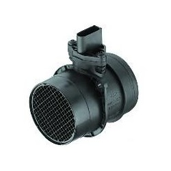 Flowmeter A3 A4 GOLF PASSAT Motori 1.0 140cv