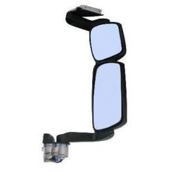 Specchio retrovisore Iveco Stralis dal 2007