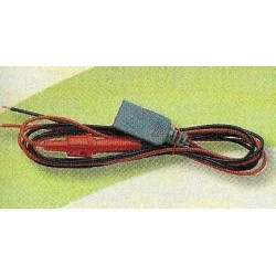 Power cable CB