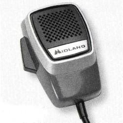 Microfono Originale