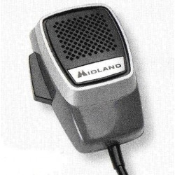 Original Microphone