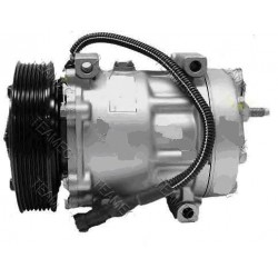 Compressor Daf XF 105