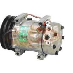 Compressor SCANIA 94
