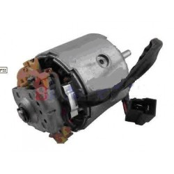 Heating fan motor Scania -142-143