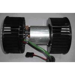 Gruppo ventola Risc/aria condizionata Stralis