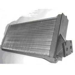 Radiatori riscaldamento 190.42-190.48 Turbostar