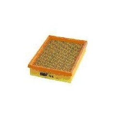 Air Filter BMW 3 Series E36-E46 BMW X3-Z3-Z4
