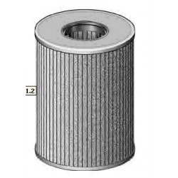 Oil Filter BMW Series 3-5