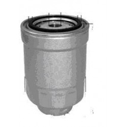 Fuel filter-BMW 324td 524td