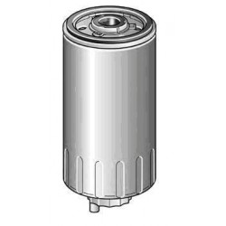BMW 3/5/7 Series fuel filter from 1991 to 2001