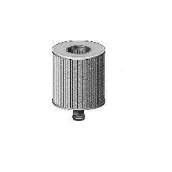 Filtro olio C1/C2/C3 SAXO/XARA/BERLINGO Motori 1.1-1.2.14 Dal 96