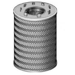 Filtro olio BRAVO GRANDE PUNTO IDEA 1.6 MULTIJET