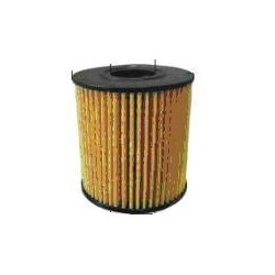 Oil Filter Fiat Scudo 2.0 JTD Engine 2.0 HDI since 2006