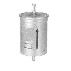 A4-A6 fuel filter GALAXI GOLF / POLO / PASSAT VENTO / Sharan TOLEDO