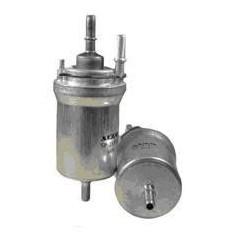 Fuel filter GOLF V A3/POLO Motors 1.4-1.6