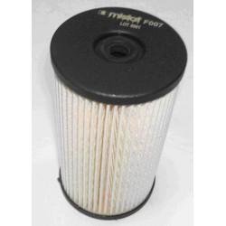 Fuel filter Audi A3 Sportback-GOLF V-PASSAT TOURAN 20 TDI engines