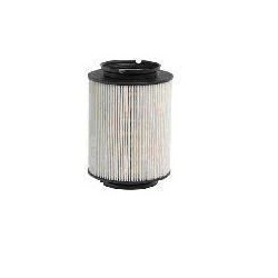Fuel filter VW Golf V Audi A3 SportBack Seat Altea TDI