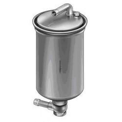AUDI A4 TDI diesel filter 2.7-3.0 since 2004