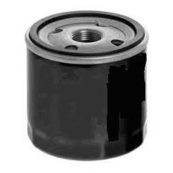 Filtro olio Ducato/Daily doppia filtrazione