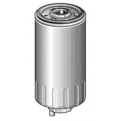 Fuel filter Fiat Uno / Panda Ducato / Daily