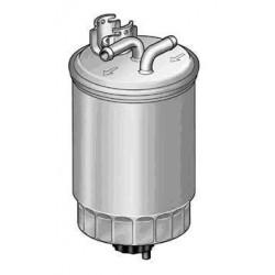 Filtro gasolio con valvola Fiat Punto/ Golf IV