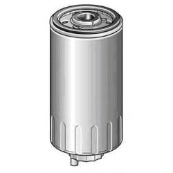 Fiat Punto Multipla diesel filter-KIA Sorrento