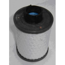 Fuel filter Fiat Punto / Idea / Musa Motors Multi Jet