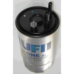 Fuel filter Doblo Grande Punto 1.9 Alfa 159 Since 2005
