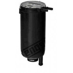 Fuel filter Iveco Daily 2006