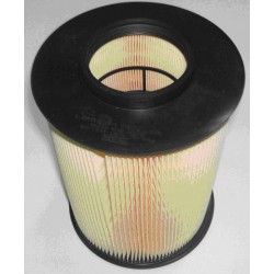 Air Filter Focus C-Max 1.4-2007 1.6-TDCi-2.0 TDCI Focus II