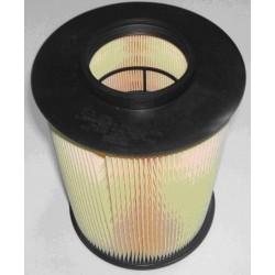 Filtro aria Focus C-Max dal 2007 1.4-1.6-TDCi-2.0 TDCI FOCUS II