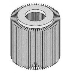 Filtro olio Ford Mondeo 1.8 16v-2.0 16v