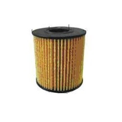 Oil Filter Ford Focus C-MAX 2.0 HDI engines