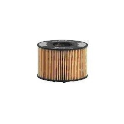 Oil Filter Ford Mondeo 2.4 TDI 2.4 TDI Transit