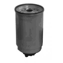 Fuel filter Ford Transit from 1986 to 2000