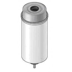 Fuel filter Transit Connect Tdci 125cv 2.0 16v From 2003 to 11/2004