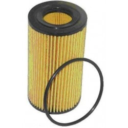 Filtro olio MERCEDES C200-C220-C270 E220-E270 VIANO-VITO SPRINTER