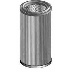 Air filter A2-Polo 1.4 TDI from 1999 to 2001