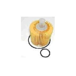 Oil Filter Toyota RAV 4 III FROM 2006