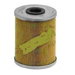 Fuel filter Clio/Kangoo/Megane 1.9 D-1.9 DTI engines