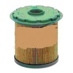 Fuel filter Clio-Laguna-Kangoo 1.9 DTI